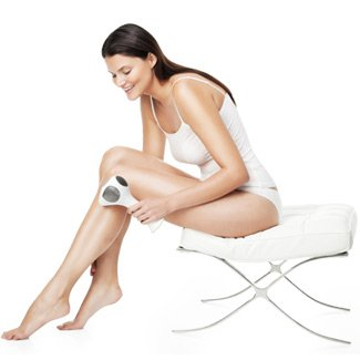 Tria Hair Removal Laser 4X - Woman