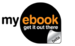MyEbook